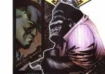 Think free Gorilla Man action figures!